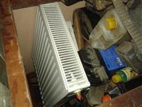 Aparat unior slloven radiator slloven