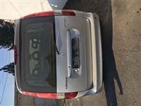SHES ose NDERROJ veturen  Mercedes Vaneo