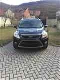Ford Kuga  2.0   2013