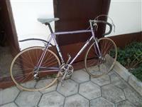 Biciklen