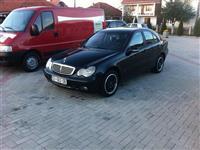 Mercedes 200 -02