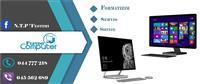 Samsung syncmaster bx2450l