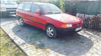 Opell astra