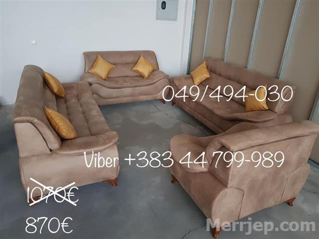 Kuzhina-moderne-dhoma-Gjumi-Viber--38344-799-989