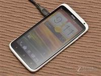 HTC One X / 32GB/ 8MP