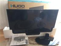 Tv HD 32 inq i ri npaket