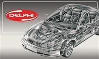 Delphi ds150 version 2013.3 - instaloj