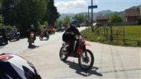 yamah dt 125 cc