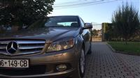 Mercedes benz c22cc