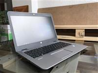 HP EliteBook 840 G3 Intel Core i7 6500U