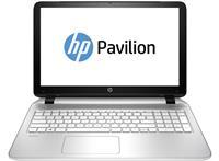 HP-Pavilion 15 - p010nz