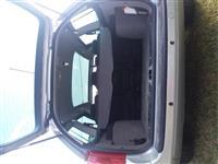 Peugeot 307sw 2.0