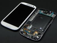 Shiten Pjes Per Samsung S III GT-I9305 LTE.