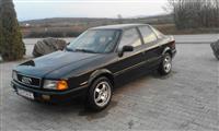 Shes Audi  B4  2.0 shume e rujtne 1 vit regjistrim