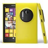 Nokia Lumia 1020 me 41 mgepixell kamer