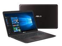 Asus Altec K72F Core i3 2.25Ghz 4Gb 320Hdd