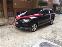 Shes apo ndrroj Audi Q7