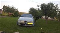 Alfa Romeo  2003