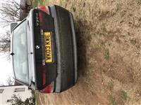 Shitet BMW 730d PER PJES