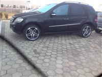 Rent a car KORRA 044 77 88 33---049 77 88 33