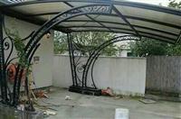pushimore veranda 4#4m cmim special