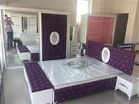 dhoma ne zbritje nga 750€ ne 690€