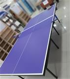 Tabel pingpongu