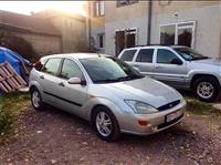 Ford Focus 1.8 Disel -01