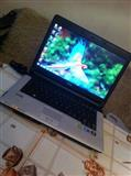 Shes llaptopat CORE i5