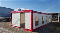 tenda  shatora  044 286 167 ne FERIZAj