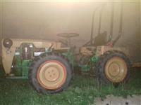 Traktor tmovinkoviq