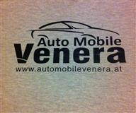Automobile Venera.at