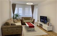 Banese 87.92m2 kati 3 me Garazhe - Fushe Kosove