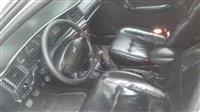 Opel vectra 2.5 v6