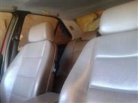 BMW 320 benzin -93