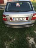 Fiat Stillo JTD -02
