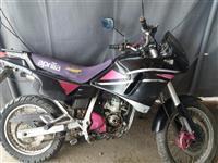 Aprilja 125 cc