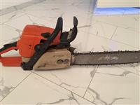 Shes stihl Ms390