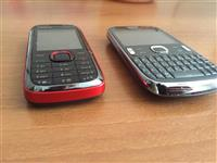 Shitet dy Telefona Nokia
