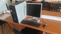 HP Kompjutera