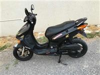 Honda x8rS  +37744 826 862 viber