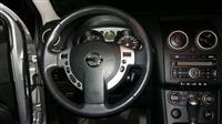 Nissan qashqai 2009 1.5 dizell 6 shpejtesi 79 mij