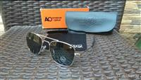 Syza American Optical MILITARY AO Brand Sunglases