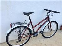 Bicikleta e mir lir