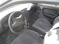 Opel Vectra 1.6benx rigjistrim full 1vit