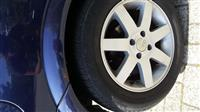 Opel Astra gg gjermani Kosov