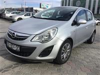 Shitet Opel Corsa D, 1.7# 2012