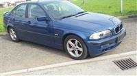 BMW M4 -00