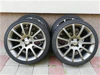 Fellne per Golf.2.3.Opel. MINI 17 Coll