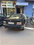 Shitet BMW 2.5